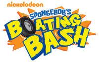 Spongebob bb logo 200.jpg
