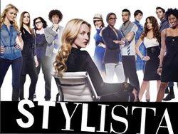 Stylista1.jpg