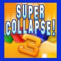 Super Collapse! 3.JPG