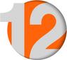 TV12-logo-2015.png