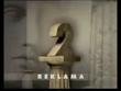 TVP2 Reklama 2000-2003 (8)