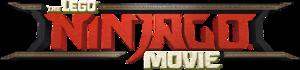 The Lego Ninjago Movie.png
