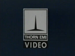 ThornEMIVideo1981.jpg