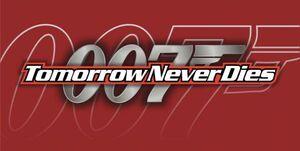 Tomorrow Never Dies Logo.jpg