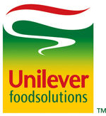 Unilever food solutions old.jpg