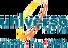 1995-2005