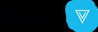 Viacom Velocity International Logo.png
