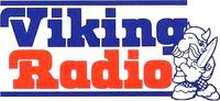 Viking 1984a.png