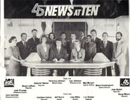 WBFF-News-Team