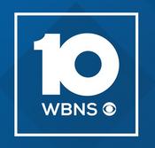 WBNS-TV Logo