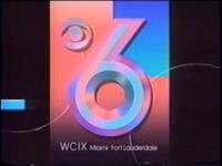 WCIX CBS a
