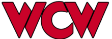 WCW Red Logo.png