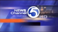 WEWS NewsChannel 5 2008 b