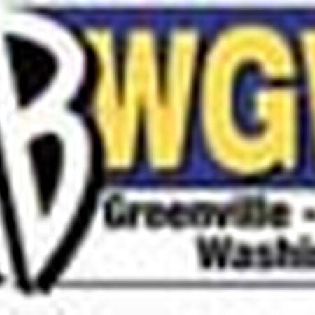 Wnct Tv Logopedia Fandom