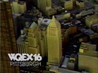 WQEX 16 1997