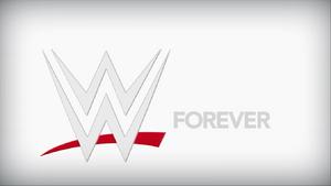 WWE Originals (2014)