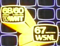 WWHT WSNL W60AI 1981.png