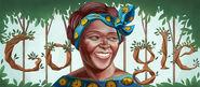 Wangari maathai 73rd birthday-1400005-hp