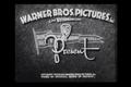 WarnerBrosClassicToonsLogo001