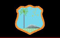 West Indies logo pre 1999.png