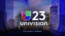 Wltv univision 23 id 2017