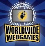Worldwide Webgames