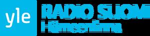 Yle Radio Suomi Hämeenlinna (2012-present).png