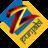 2005–2009
