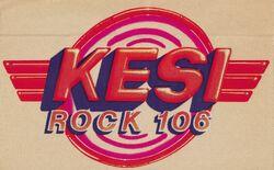 106.3 KESI Rock 106.jpg