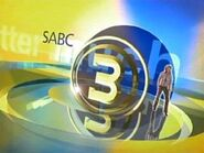 125-SABC-3-2