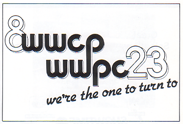WWCP-TV