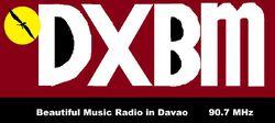 800px-DXBM 90.7 Beautiful Music Radio in Davao City 1987.jpg