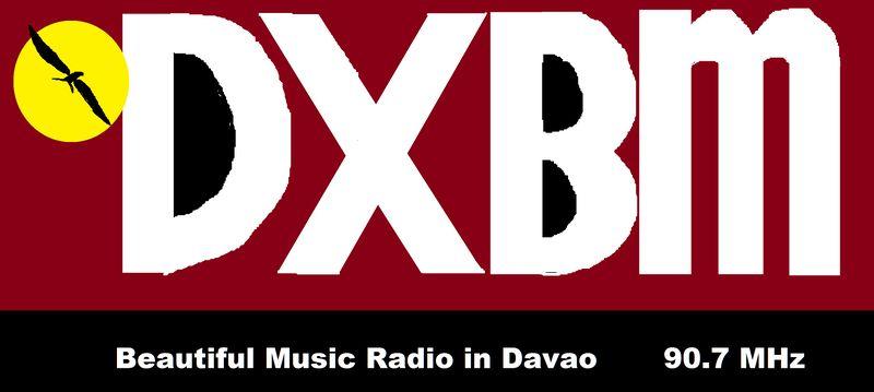 DXBM-FM