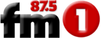 875fm1-logo.png
