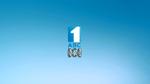 ABC2012IDRandling1