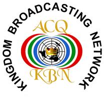 ACQ-KBN-LOGO-2003.png