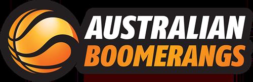 Australia men's national intellectually disabled basketball team
