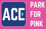 Ace Park for Pink
