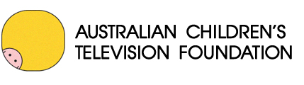 Australian Children's Television Foundation