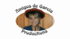 Amigos de Garcia - Earl S03E12