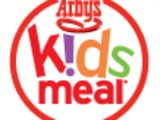 Arby's Kids' Meal