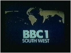 BBC 1 1974 South West.jpg