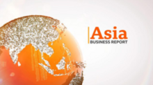 BBC Asia Business Report titles 2019.png