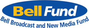 Bell Fund 1997.png