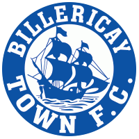 Billericay Town FC