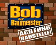 BobTheBuilderProjectBuildItGermanLog