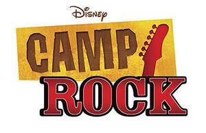 Camp-Rock-logo-camp-rock-23284661-350-226.jpg