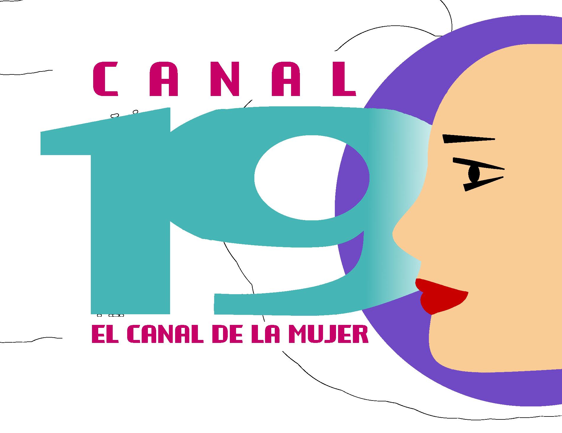 Megavisión Canal 19