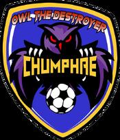 Chum Phae FC 2018.png