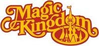 Disney magic kingdom logos.jpg